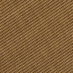 Indoor/ Outdoor Brown/ Natural Rug (5'3 Round)