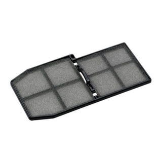 Epson Replacement Air Filter 5361608