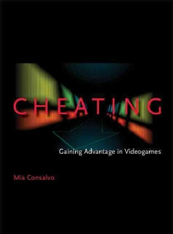 Cheating (Paperback)