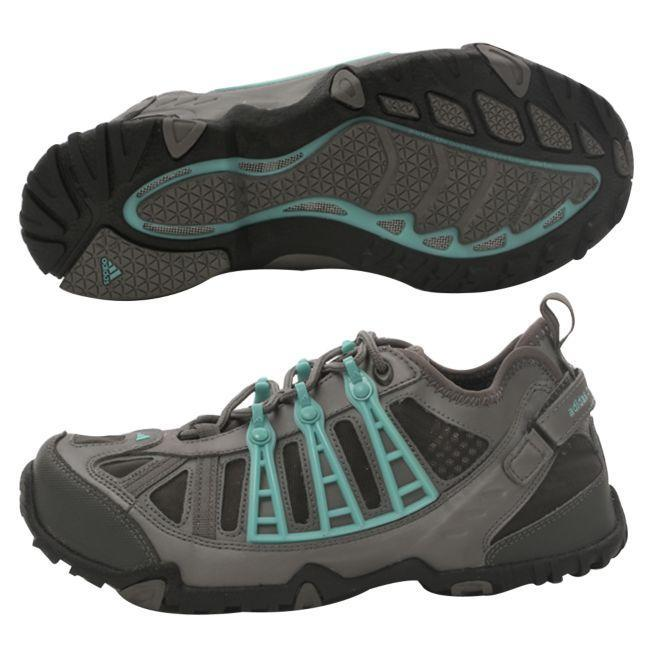 Adidas ClimaCool Hellbender IV Womens Water Shoes Overstock