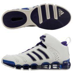 adidas basketball shoes. Women's Basketball Shoes