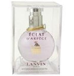 Eclat D'arpege by Lanvin Women's 1.7-ounce Eau de Parfum Spray