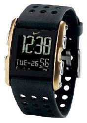 Nike Torque SI Men's Sport Watch