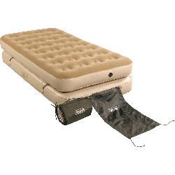 Coleman 4-in-1 QuickBed Air Bed