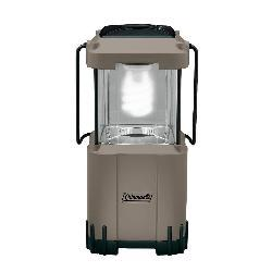 Coleman 8D Square Pack-Away Remote Control Light