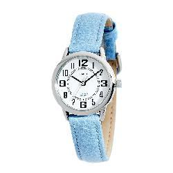 Timex Women's Indiglo Watch