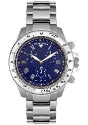 Swiss Legend Men's Eograph Chronograph Watch
