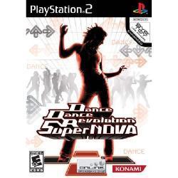 PS2 - Spiderwick Chronicles