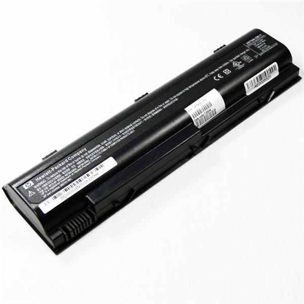 HP HSTNN-Q05C 6-cell Lithium Ion Laptop Battery