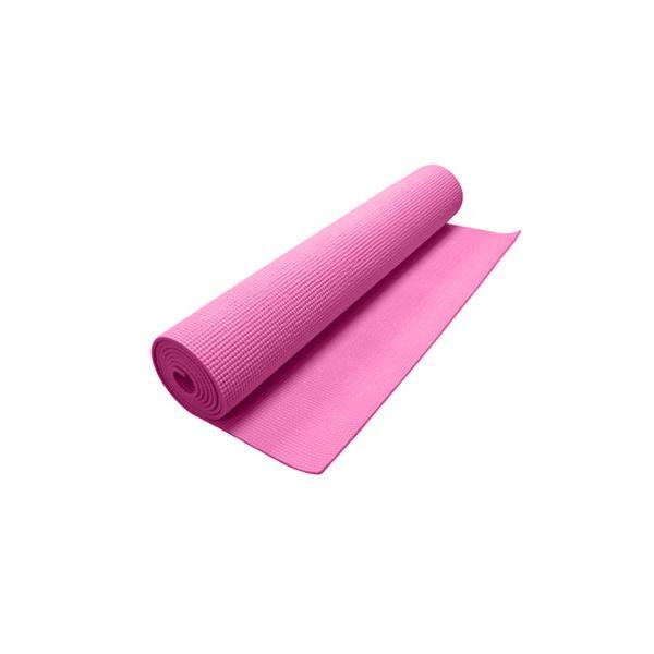 Yoga Mat (Pink) For Nintendo Wii Fit