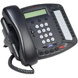 3Com 3C10402A NBX 3102 Business IP Phone  (Refurbished)