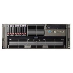HP 293765-001 AMD 2.6 Ghz Opteron 885 DC ProLiant DL585 Server (Refurbished)