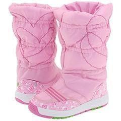 adidas boots kids