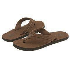 REEF Swing Tobacco Sandals