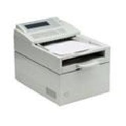 HP C1316A-A2L Sender 9100C Sheetfed Scanner (Refurbished)