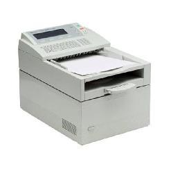 HP C1316A-A2L Sender 9100C Sheetfed Scanner  (Refurbished)