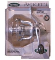 Mitchell Avocet 1000 Spinning Reel
