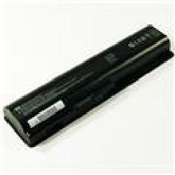 HP HSTNN-W51C Pavilion 6-cell Li-Ion Laptop Battery