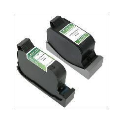 HP 45/78 (Remanufactured) (Pack of 2)