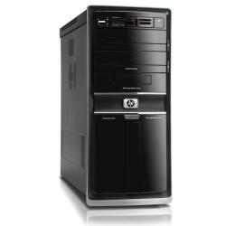 HP Pavilion Elite E9107C Intel Core 2 8GB Desktop PC (Refurbished)