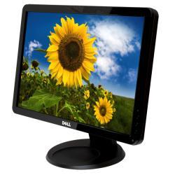 Dell S1909WNf 19-inch Widescreen LCD Monitor (Refurbished)