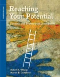 Reaching Your Potential: Personal and Professional Development (Paperback)