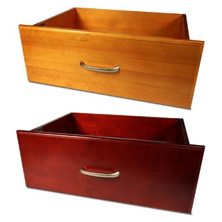 John Louis 8-inch Drawer Kit