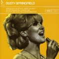 Dusty Springfield - Icons: Dusty Springfield