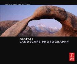 Digital Landscape Photography (Paperback)