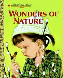 Wonders of Nature (Hardcover)