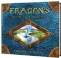 Eragon's Guide to Alagaesia (Hardcover)