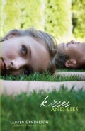 Kisses and Lies (Paperback)