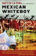 Mexican Whiteboy (Paperback)