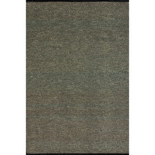 Sherbrook Black Rug (3'6 x 5'6)