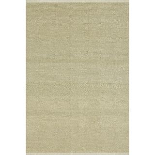 Sherbrook Ivory Rug (7'10 x 11')