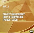 A Guide to the Project Management Body of Knowledge: PMBOK Guide (CD-ROM)