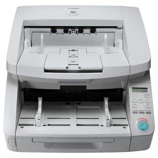 Canon imageFORMULA DR-9050C Sheetfed Scanner