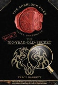 The 100-Year-Old Secret (Paperback)