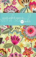 Posh Word Search: 100 Puzzles (Paperback)