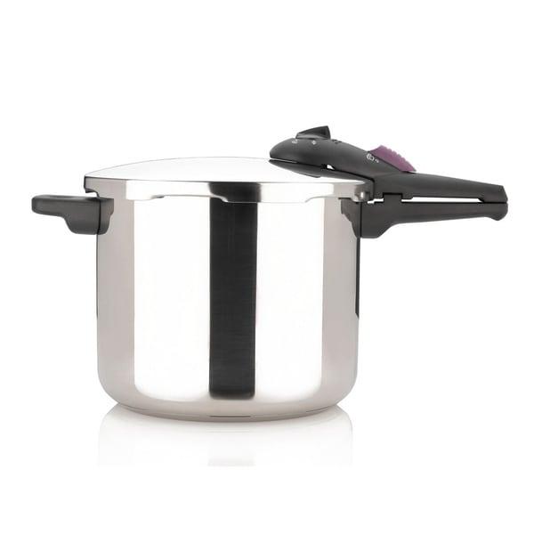 Fagor Splendid 10 Qt. Pressure Cooker