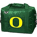Oregon 12-pack Cooler