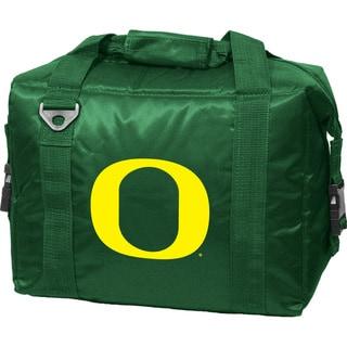 Oregon 12-pack Cooler