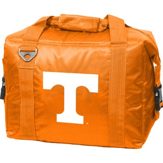 University of Tennessee Volunteers 12-pack Insulated Cooler
