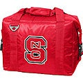 North Carolina State 12-pack Cooler