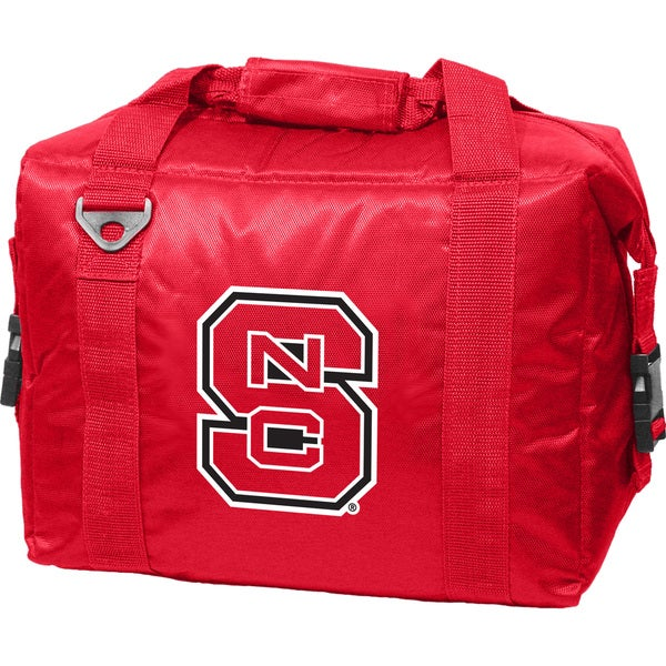 North Carolina State 12-pack Cooler