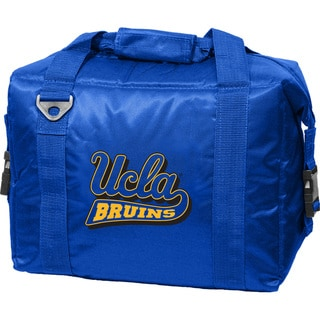 UCLA 'Bruins' 12-pack Insulated Cooler Bag