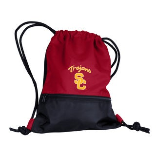University of Southern California 'Trojans' Drawstring Backpack