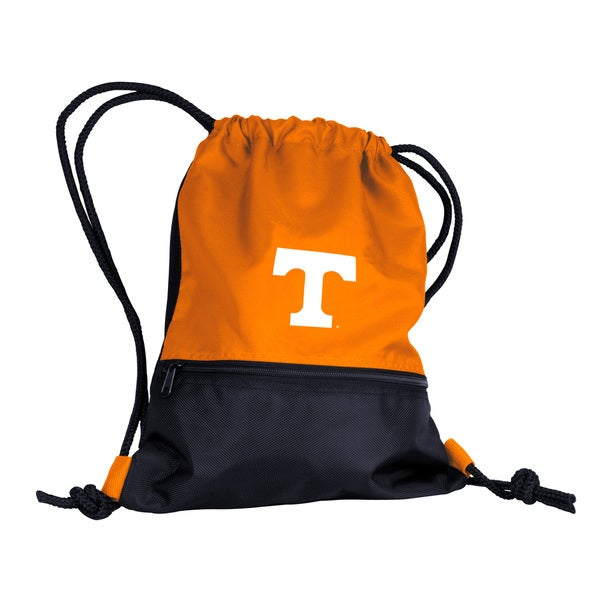 University of Tennessee 'Volunteers' Drawstring Backpack