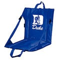 Duke &#39;Blue Devils&#39; Lightweight Folding Stadium Seat