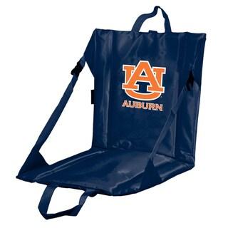 Auburn University Lightweight Folding Stadium Seat